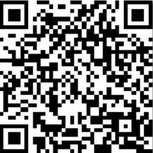 微信截图_20181116093851.png